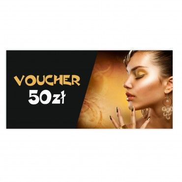 Voucher standard - Projekt V10