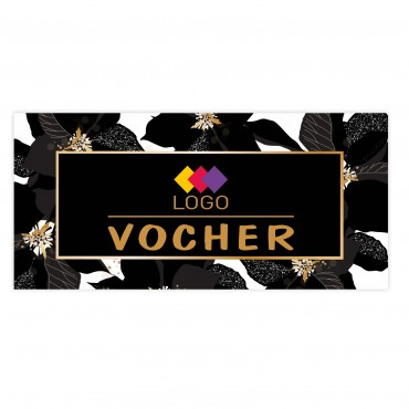 Voucher standard - Projekt V49
