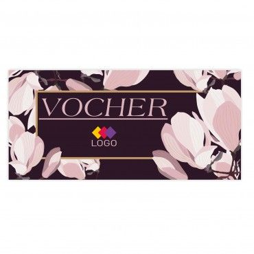 Voucher standard - Projekt V51