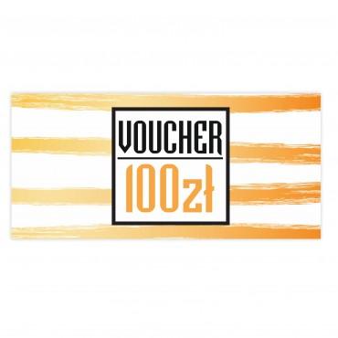Voucher standard - Projekt V60