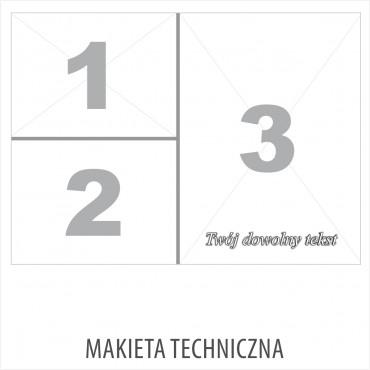 Pocztówki - Projekt 03
