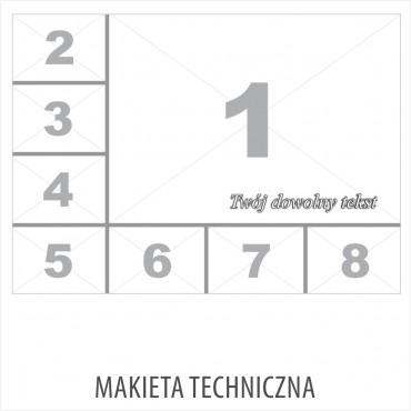 Pocztówki - Projekt 05