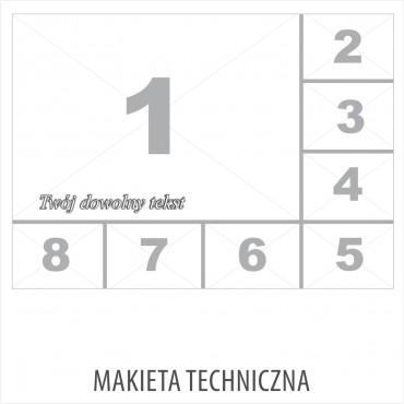 Pocztówki - Projekt 06
