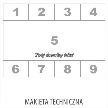 Pocztówki - Projekt 12