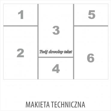 Pocztówki - Projekt 21
