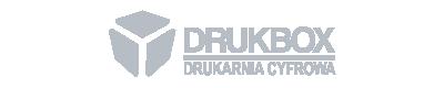 Drukarnia Drukbox - Metki odzieżowe, kartki świąteczne dla firm, etykiety jubilerskie, karty rabatowe