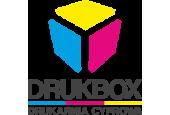 Drukarnia Drukbox - Metki odzieżowe, etykiety jubilerskie, karty rabatowe, kartki świąteczne dla firm.