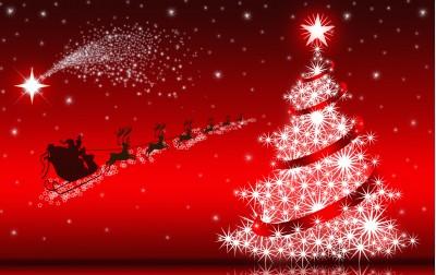 Ulubione motywy świąteczne